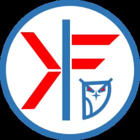 cropped-ultimate-final-logo_keyfindingsblog.png