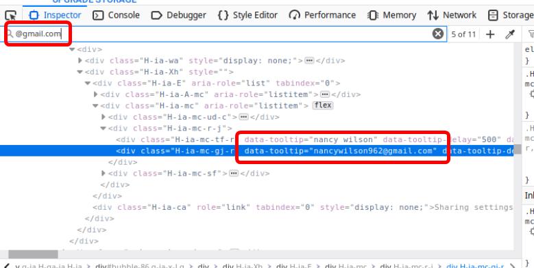 img2-sourcecode